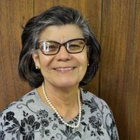 Rosalinda Guiterrez